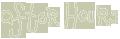 afterhours-navbar-hover